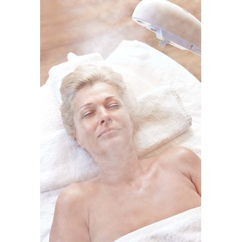 GIFT VOUCHER: ESPA DEEP CLEANSING FACIAL