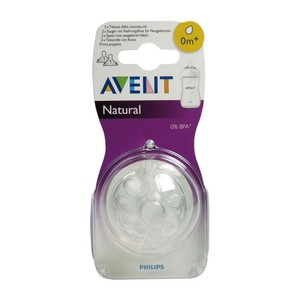 Avent 0 thili natural neogna 1 opi enlarge