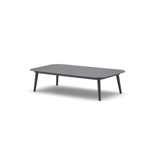 Bahza coffee table