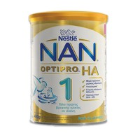 NAN OPTIPRO HA1 400GR