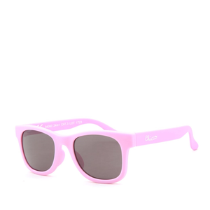 Chicco sunglasses girl pink