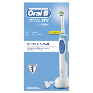 Oral b vitality white clean hbox 6x1 80263935 4210201850540