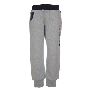Boys Fouter Trousers