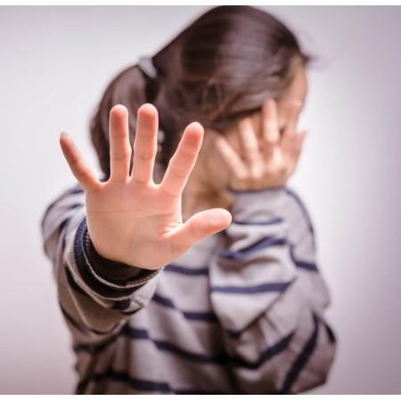 Καμπάνια κατά του σχολικού εκφοβισμού