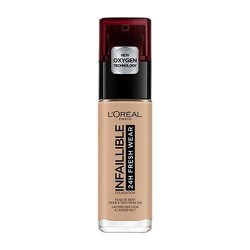 L'Oreal Paris Infaillible 24H Foundation 235 Honey Μπεζ/Nude 35ml