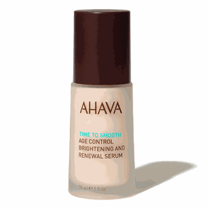 Age control renewal serum