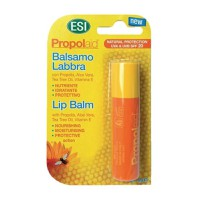 ESI PROPOLAID ALOE VERA LIP BALM 5,7ML