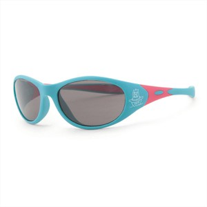 Chicco sunglasses for boys 24m  blue