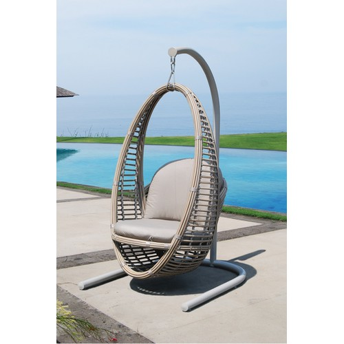 Heri hanging chair