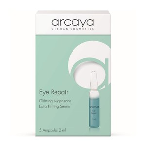 Arcaya eye repair ampoules