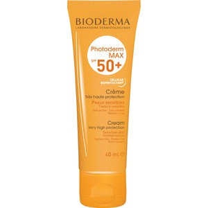 BIODERMA Photoderm MAX cream Spf50 40ml