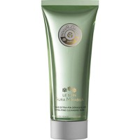 ROGER&GALLET LE SOIN AURA MIRABILIS CLEANSING MASK 100ML