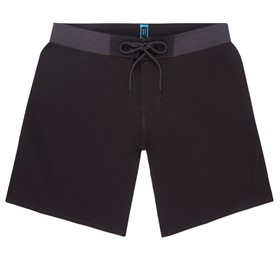 PM SOLID FREAK BOARDSHORTS Βερμούδα Εισ.