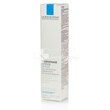La Roche Posay Hydraphase Intense Serum, 30ml
