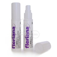 POWER HEALTH - Fleriana After Bite Balm - 20ml