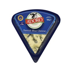 ADORO BLUE CHEESE 100 gr