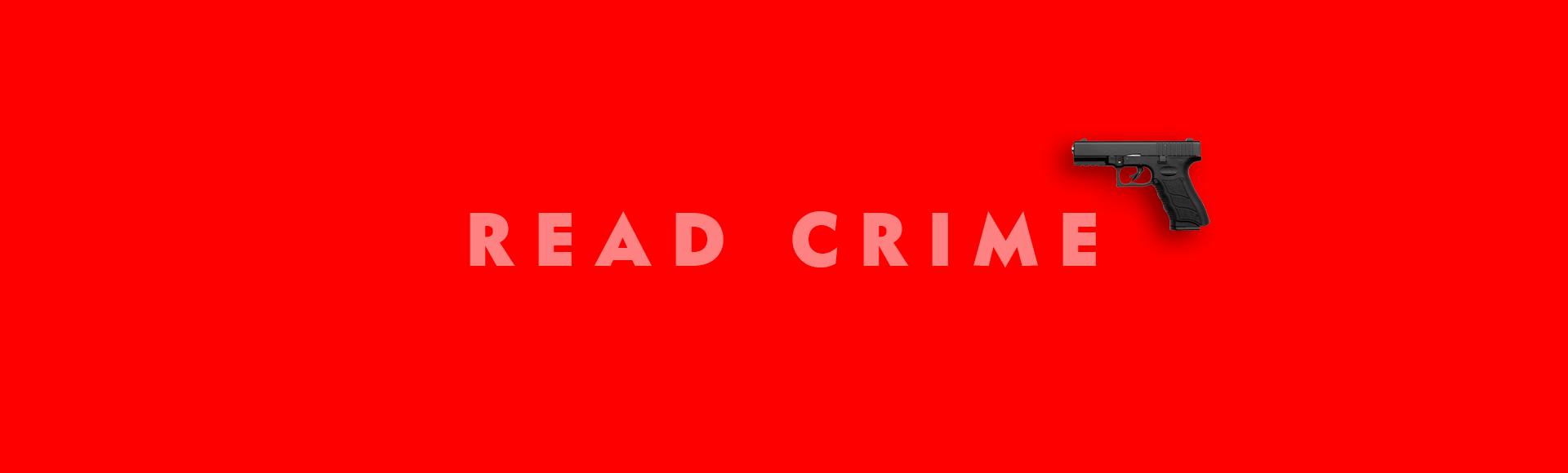Read Crime