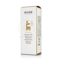 BABE - PEDIATRIC Emollient Cream - 200ml