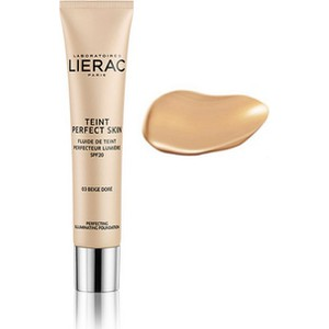 S3.gy.digital%2fboxpharmacy%2fuploads%2fasset%2fdata%2f29911%2flierac teint perfect skin perfecting illuminating foundation spf20 03 golden beige 30ml