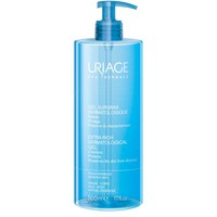 URIAGE EAU THERMALE EXTRA RICH DERMATOLOGICAL GEL 500ML