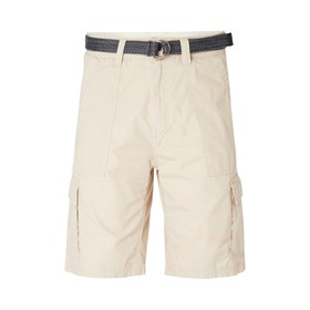 LM BEACH BREAK SHORTS Σορτ Εισ.