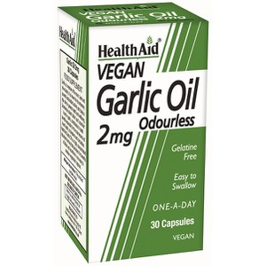 S3.gy.digital%2fboxpharmacy%2fuploads%2fasset%2fdata%2f47424%2fgarlic oil 2mg 30 s 5019781021000