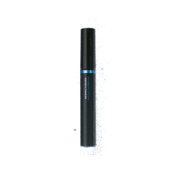 La Roche Posay Respectissime  Mascara Waterproof 7.6ml