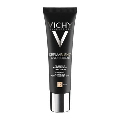 VICHY - Dermablend 3D Correction spf25 - 30ml