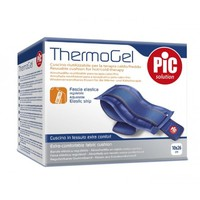 Pic Thermogel Extra Comfort (10 x 26cm), 1τεμάχιο