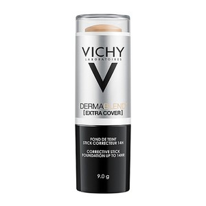VICHY Dermablend make up extra cover N35 sand SPF3