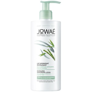 Jowa  revitalizing moisturizing lotion 400ml