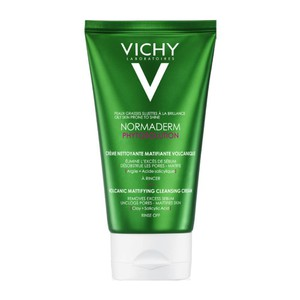 VICHY NORMADERM PHYTOSOLUTION cleansing cream 125ml