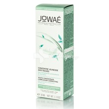 Jowae Concentre Jeunesse Anti-Taches - Πανάδες, 30ml