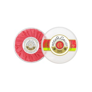 Roger   gallet fleur de figue soap 100ml