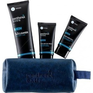 20171115130450 medisei panthenol extra men set