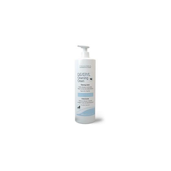 Dexeryl Cleansing Cream 500ml