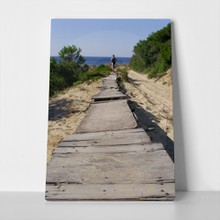 Old path in skiathos 748512727 a