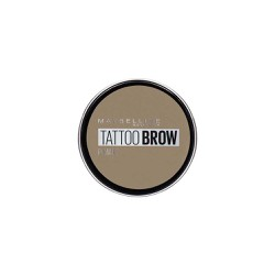 Maybelline Brow Pomade Pot Light Brown 4ml