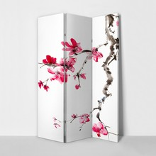 Chinese blossom