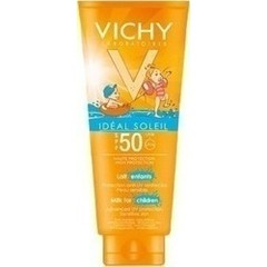 Vichy Ideal Soleil Milk for Children SPF50 300ml