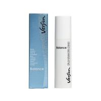 VERSION BALANCE FACE CREAM 50ML