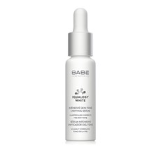 Babe Iqualogy White Intensive Skin Tone Unifying Serum 30ml.