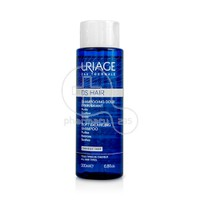 URIAGE - DS HAIR Shampooing Doux Equilibrant - 200ml