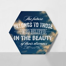 Hexagon quote1