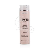 LIERAC - Lotion Gelifiee - 200ml
