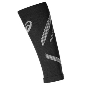 LB COMPRESSION CALF SLEEVE  Αξεσ.Εισ.