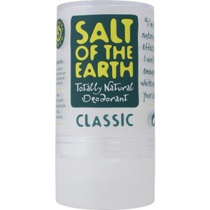 Avogel salt of earth deodorant 90gr