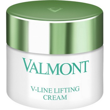 V-LINE LIFTING CREAM 50ml