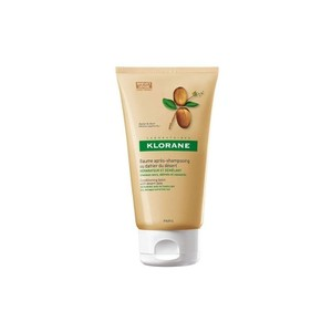 Klorane conditioning balm with desert date 150ml