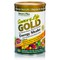 Natures Plus SOURCE OF LIFE GOLD Shake - Ενέργεια, 442gr
